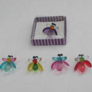 Souvenir Bros Lebah
