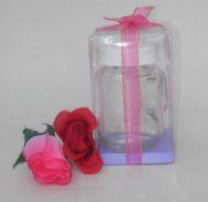 Souvenir Drinking Jar Tempat Lada